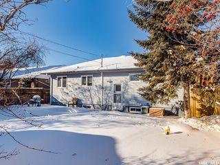 Photo 31: 1917 Louise Avenue in Saskatoon: Holliston Residential for sale : MLS®# SK760375