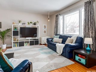 Photo 5: 1917 Louise Avenue in Saskatoon: Holliston Residential for sale : MLS®# SK760375