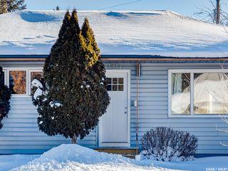 Photo 3: 1917 Louise Avenue in Saskatoon: Holliston Residential for sale : MLS®# SK760375