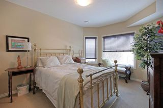 Photo 18: 10 Oakhill Place: St. Albert House for sale : MLS®# E4145774