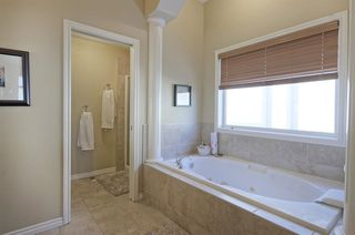 Photo 16: 10 Oakhill Place: St. Albert House for sale : MLS®# E4145774