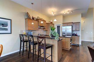 Photo 8: 10 Oakhill Place: St. Albert House for sale : MLS®# E4145774