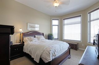 Photo 14: 10 Oakhill Place: St. Albert House for sale : MLS®# E4145774