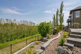 Photo 29: 10 Oakhill Place: St. Albert House for sale : MLS®# E4145774