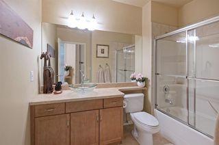 Photo 23: 10 Oakhill Place: St. Albert House for sale : MLS®# E4145774