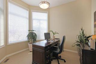 Photo 13: 10 Oakhill Place: St. Albert House for sale : MLS®# E4145774