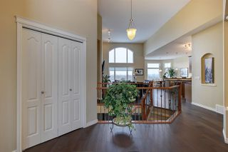 Photo 3: 10 Oakhill Place: St. Albert House for sale : MLS®# E4145774