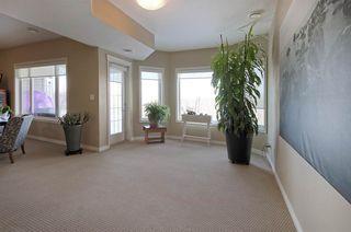 Photo 21: 10 Oakhill Place: St. Albert House for sale : MLS®# E4145774