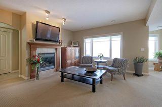 Photo 20: 10 Oakhill Place: St. Albert House for sale : MLS®# E4145774
