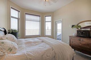 Photo 15: 10 Oakhill Place: St. Albert House for sale : MLS®# E4145774