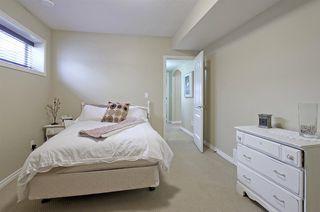 Photo 24: 10 Oakhill Place: St. Albert House for sale : MLS®# E4145774