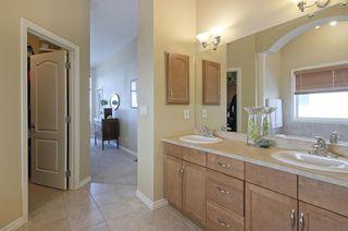 Photo 17: 10 Oakhill Place: St. Albert House for sale : MLS®# E4145774