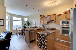 Photo 7: 10 Oakhill Place: St. Albert House for sale : MLS®# E4145774