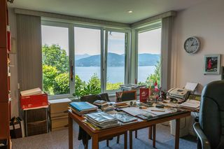 Photo 17: 310 OCEANVIEW Road: Lions Bay House for sale (West Vancouver)  : MLS®# R2344989