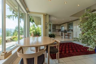 Photo 5: 310 OCEANVIEW Road: Lions Bay House for sale (West Vancouver)  : MLS®# R2344989