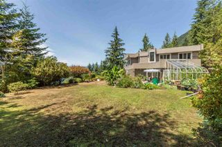 Photo 18: 310 OCEANVIEW Road: Lions Bay House for sale (West Vancouver)  : MLS®# R2344989