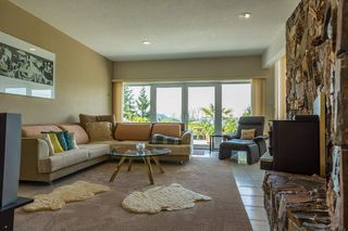 Photo 6: 310 OCEANVIEW Road: Lions Bay House for sale (West Vancouver)  : MLS®# R2344989