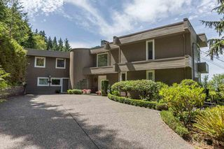 Photo 19: 310 OCEANVIEW Road: Lions Bay House for sale (West Vancouver)  : MLS®# R2344989