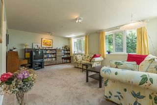 Photo 16: 310 OCEANVIEW Road: Lions Bay House for sale (West Vancouver)  : MLS®# R2344989
