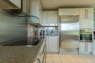 Photo 9: 310 OCEANVIEW Road: Lions Bay House for sale (West Vancouver)  : MLS®# R2344989