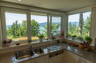 Photo 8: 310 OCEANVIEW Road: Lions Bay House for sale (West Vancouver)  : MLS®# R2344989