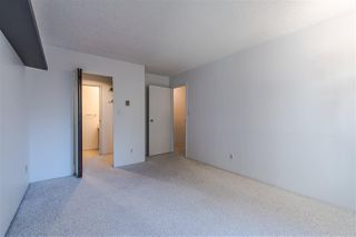 """Photo 7: 201 8040 BLUNDELL Road in Richmond: Garden City Condo for sale in """"BLUNDELL PLACE"""" : MLS®# R2346153"""