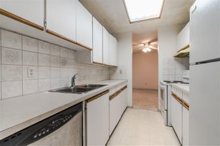 """Photo 4: 201 8040 BLUNDELL Road in Richmond: Garden City Condo for sale in """"BLUNDELL PLACE"""" : MLS®# R2346153"""