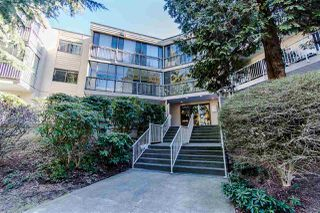 """Photo 2: 201 8040 BLUNDELL Road in Richmond: Garden City Condo for sale in """"BLUNDELL PLACE"""" : MLS®# R2346153"""