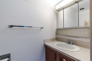 """Photo 9: 201 8040 BLUNDELL Road in Richmond: Garden City Condo for sale in """"BLUNDELL PLACE"""" : MLS®# R2346153"""