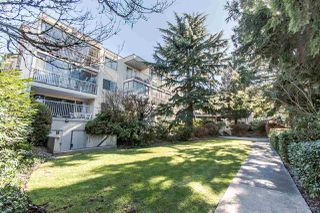 "Main Photo: 201 8040 BLUNDELL Road in Richmond: Garden City Condo for sale in ""BLUNDELL PLACE"" : MLS®# R2346153"
