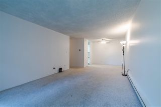 """Photo 13: 201 8040 BLUNDELL Road in Richmond: Garden City Condo for sale in """"BLUNDELL PLACE"""" : MLS®# R2346153"""