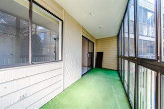 """Photo 19: 201 8040 BLUNDELL Road in Richmond: Garden City Condo for sale in """"BLUNDELL PLACE"""" : MLS®# R2346153"""
