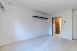 """Photo 5: 201 8040 BLUNDELL Road in Richmond: Garden City Condo for sale in """"BLUNDELL PLACE"""" : MLS®# R2346153"""