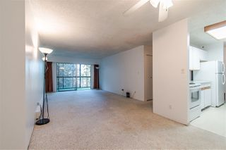 """Photo 17: 201 8040 BLUNDELL Road in Richmond: Garden City Condo for sale in """"BLUNDELL PLACE"""" : MLS®# R2346153"""