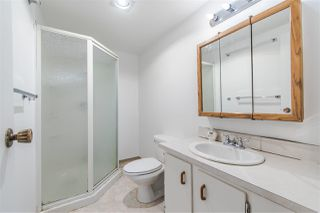 """Photo 3: 201 8040 BLUNDELL Road in Richmond: Garden City Condo for sale in """"BLUNDELL PLACE"""" : MLS®# R2346153"""