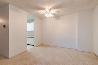 """Photo 15: 201 8040 BLUNDELL Road in Richmond: Garden City Condo for sale in """"BLUNDELL PLACE"""" : MLS®# R2346153"""