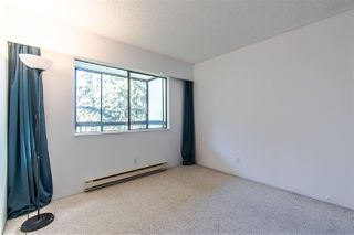 """Photo 12: 201 8040 BLUNDELL Road in Richmond: Garden City Condo for sale in """"BLUNDELL PLACE"""" : MLS®# R2346153"""