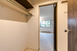 """Photo 10: 201 8040 BLUNDELL Road in Richmond: Garden City Condo for sale in """"BLUNDELL PLACE"""" : MLS®# R2346153"""
