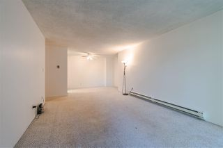 """Photo 14: 201 8040 BLUNDELL Road in Richmond: Garden City Condo for sale in """"BLUNDELL PLACE"""" : MLS®# R2346153"""
