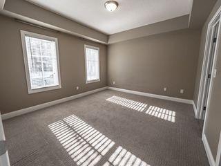Photo 16: 124 1406 HODGSON WY in Edmonton: Zone 14 Condo for sale : MLS®# E4146593