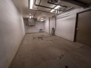 Photo 28: 124 1406 HODGSON WY in Edmonton: Zone 14 Condo for sale : MLS®# E4146593