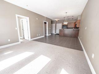 Photo 6: 124 1406 HODGSON WY in Edmonton: Zone 14 Condo for sale : MLS®# E4146593