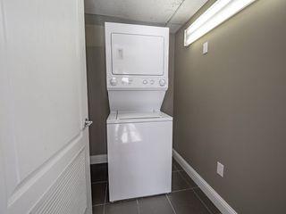 Photo 14: 124 1406 HODGSON WY in Edmonton: Zone 14 Condo for sale : MLS®# E4146593