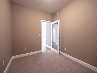 Photo 12: 124 1406 HODGSON WY in Edmonton: Zone 14 Condo for sale : MLS®# E4146593