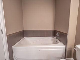 Photo 11: 124 1406 HODGSON WY in Edmonton: Zone 14 Condo for sale : MLS®# E4146593