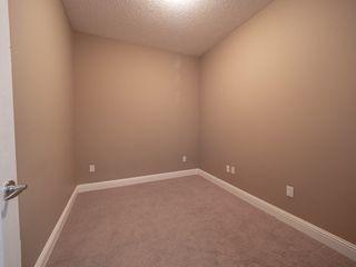 Photo 13: 124 1406 HODGSON WY in Edmonton: Zone 14 Condo for sale : MLS®# E4146593