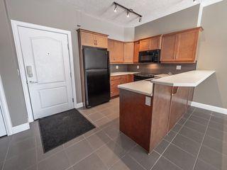 Photo 4: 124 1406 HODGSON WY in Edmonton: Zone 14 Condo for sale : MLS®# E4146593