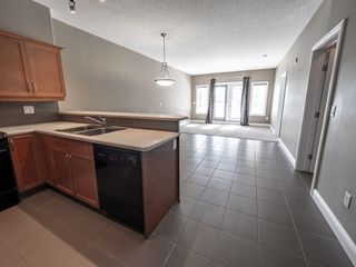 Photo 7: 124 1406 HODGSON WY in Edmonton: Zone 14 Condo for sale : MLS®# E4146593