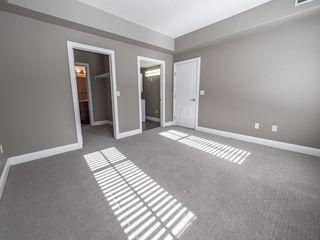 Photo 15: 124 1406 HODGSON WY in Edmonton: Zone 14 Condo for sale : MLS®# E4146593