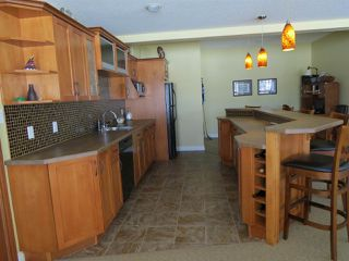 Photo 24: 12455 TWP 442: Rural Flagstaff County House for sale : MLS®# E4146738